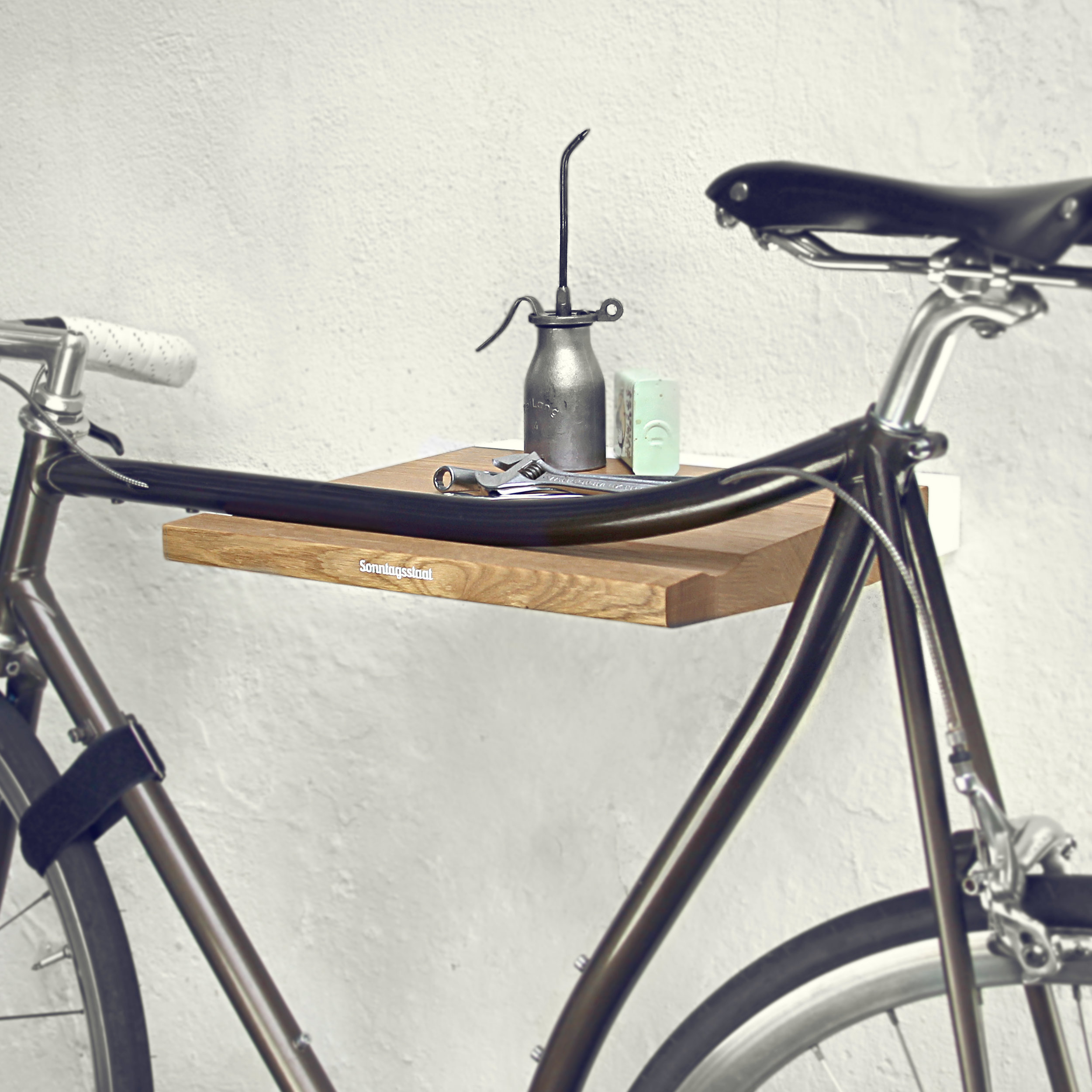 Sonntagsstaat-BikeBoard_Mood2_300.jpg