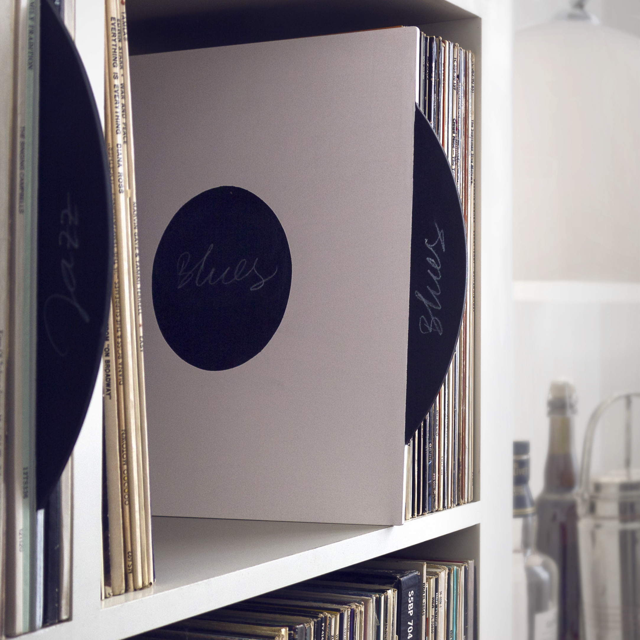 Sonntagsstaat-VinylRegister_mood300.jpg