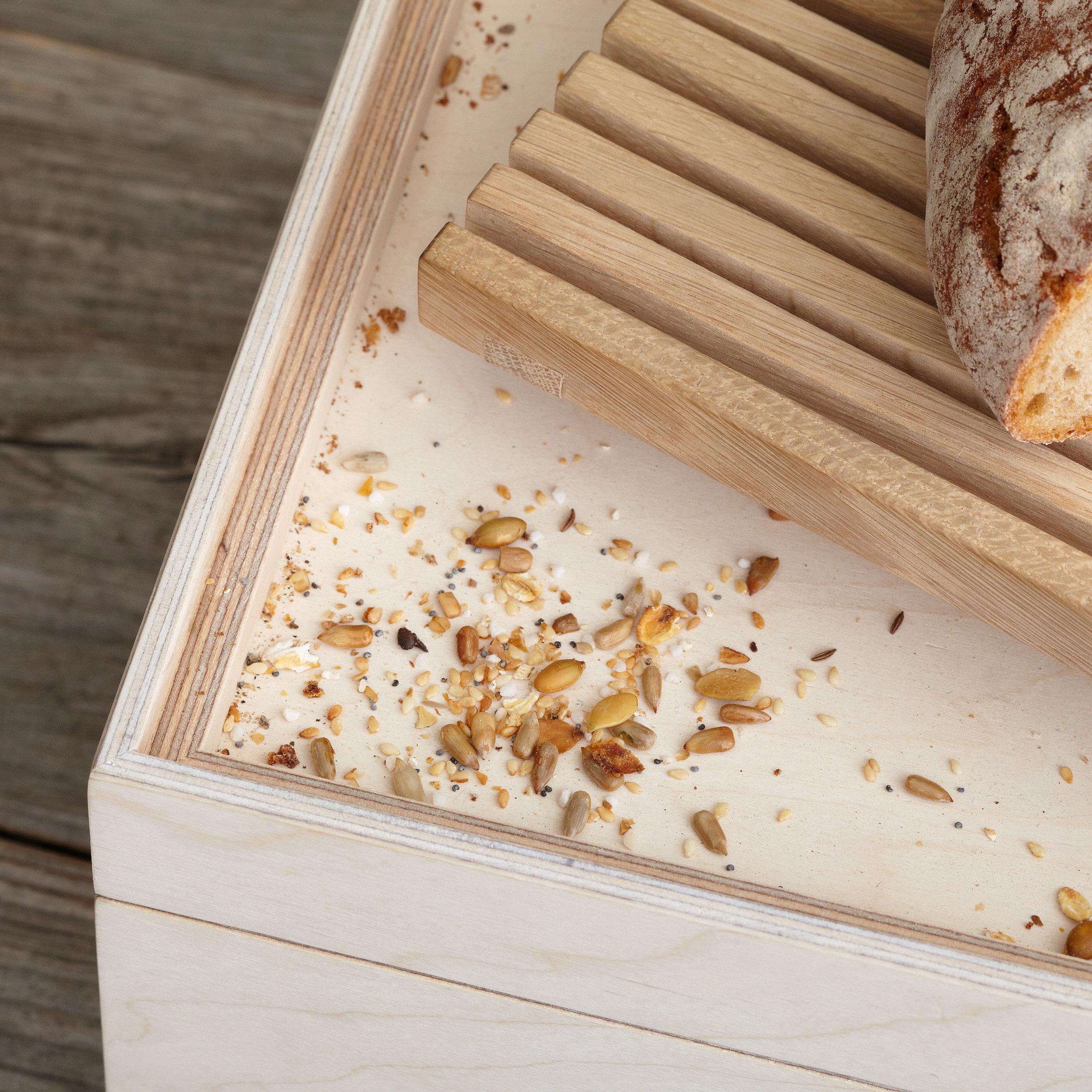 Sonntagsstaat-BreadBin-Detail01.jpg