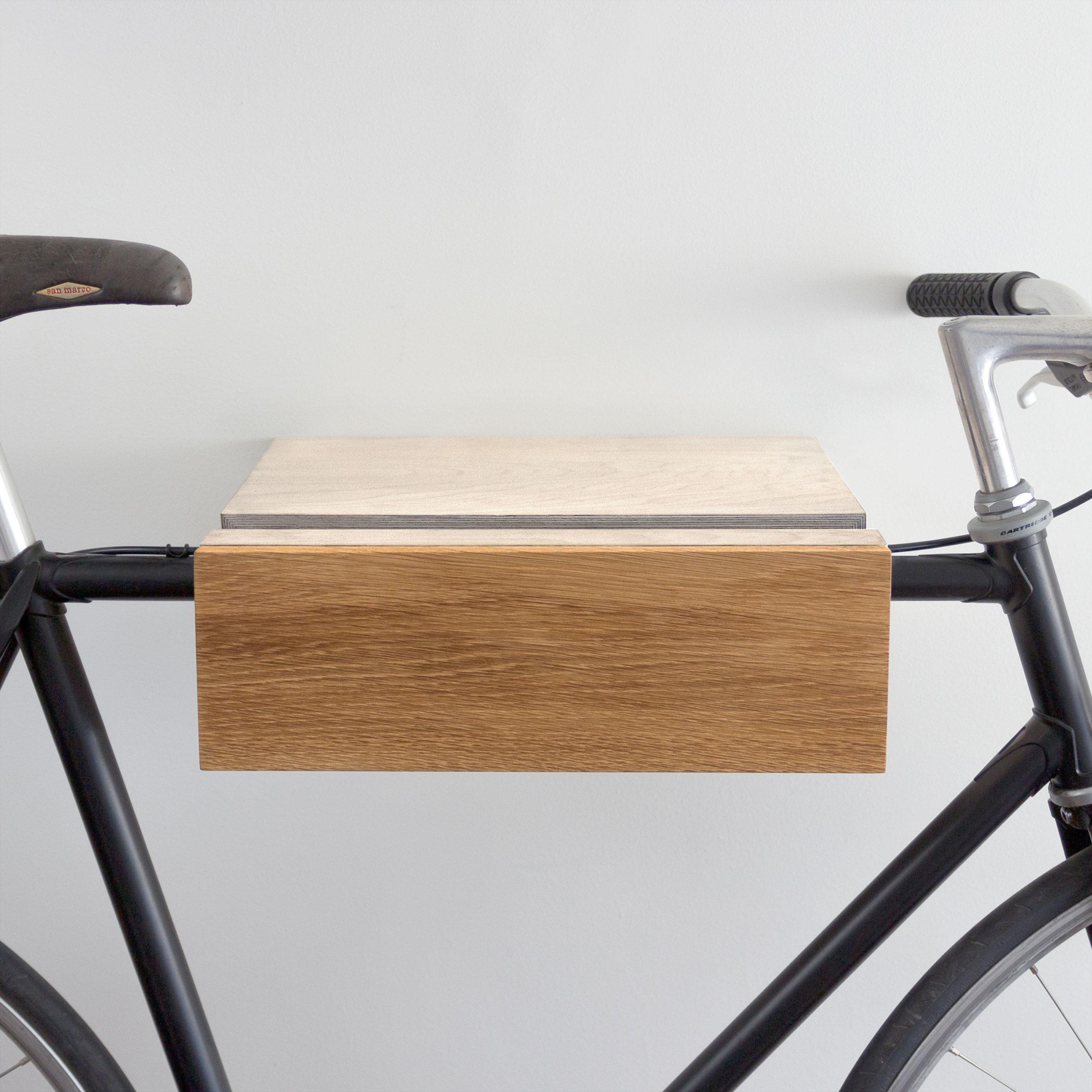 Sonntagsstaat-BikeValetOak-Frontal.jpg