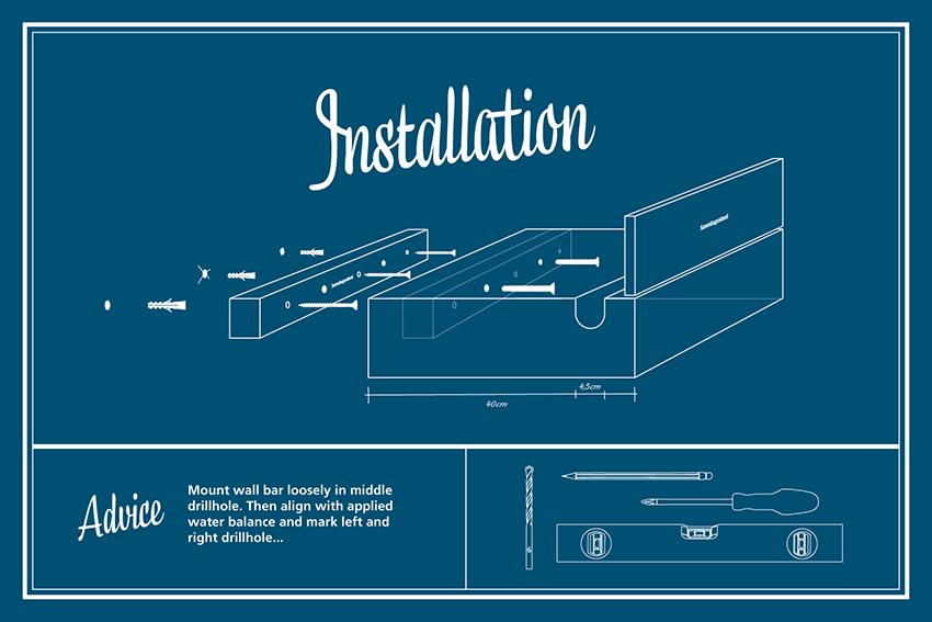 BikeValet-Installation-RZ.png