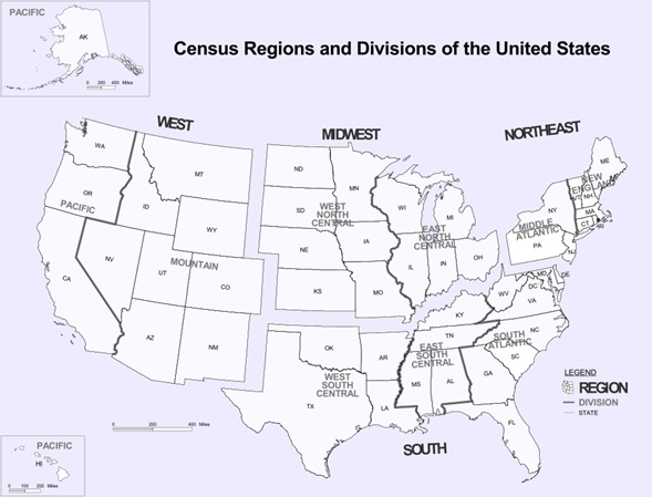 Census Regions and Divisions of the US.jpg