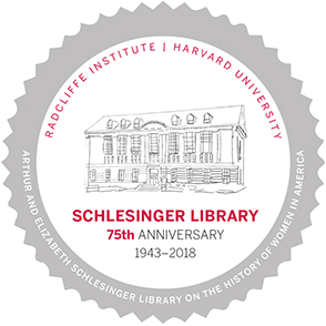 schlesinger_75_button.jpg