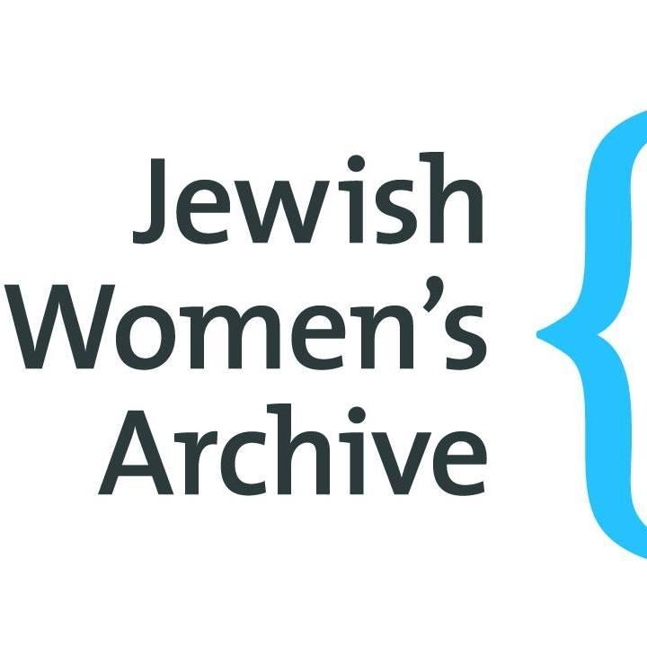 Jewish Womens Archive_logo.jpg