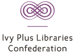 Ivy Plus Libraries Confederation.png