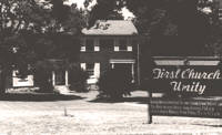 Woodmont Facility, 1986