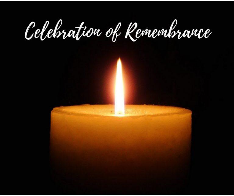 Celebration-of-Remembrance-20182-768x644.jpg