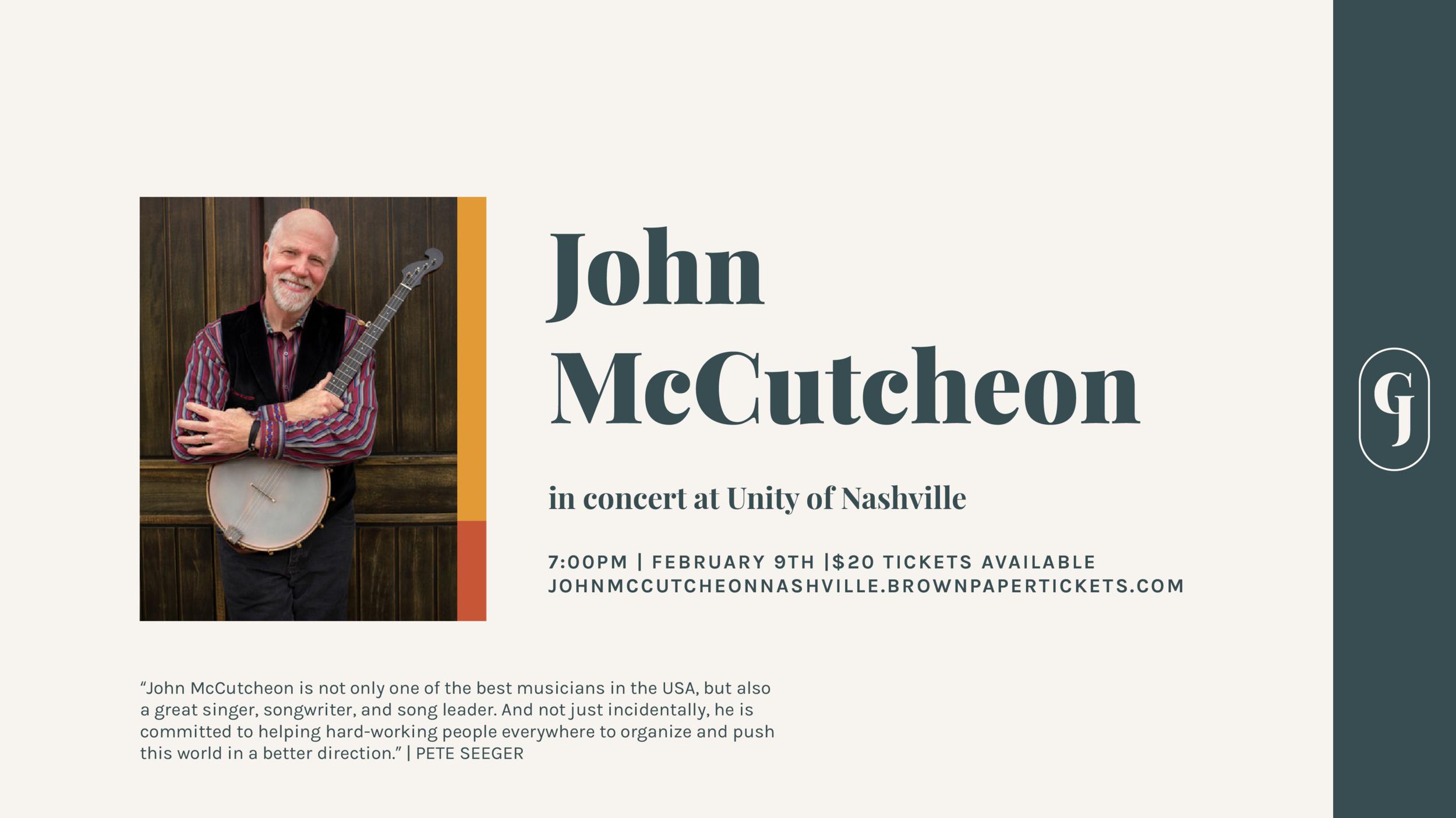 John McCutcheon Concert Ad BannerArtboard 1.png