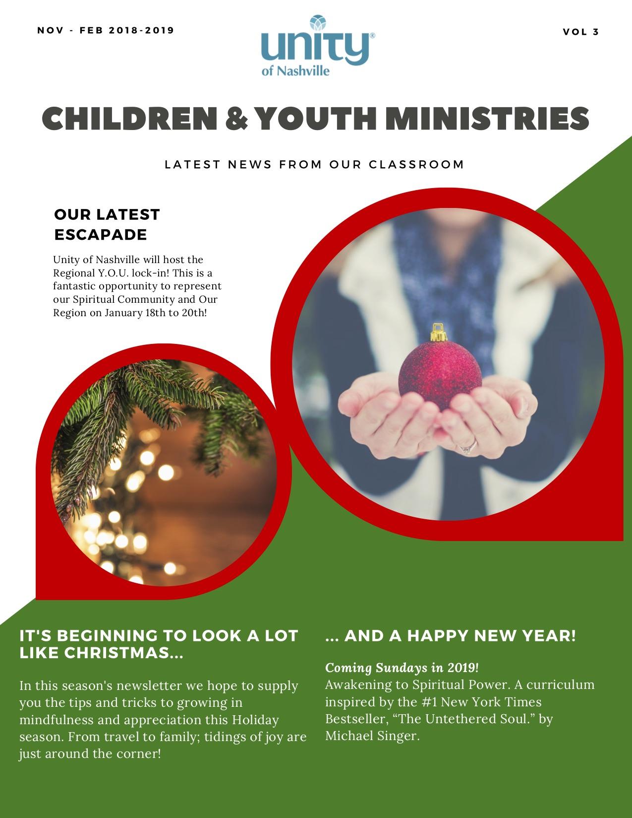 Youth newsletter Nov-Feb 2018%2F19 (4)_1.jpg