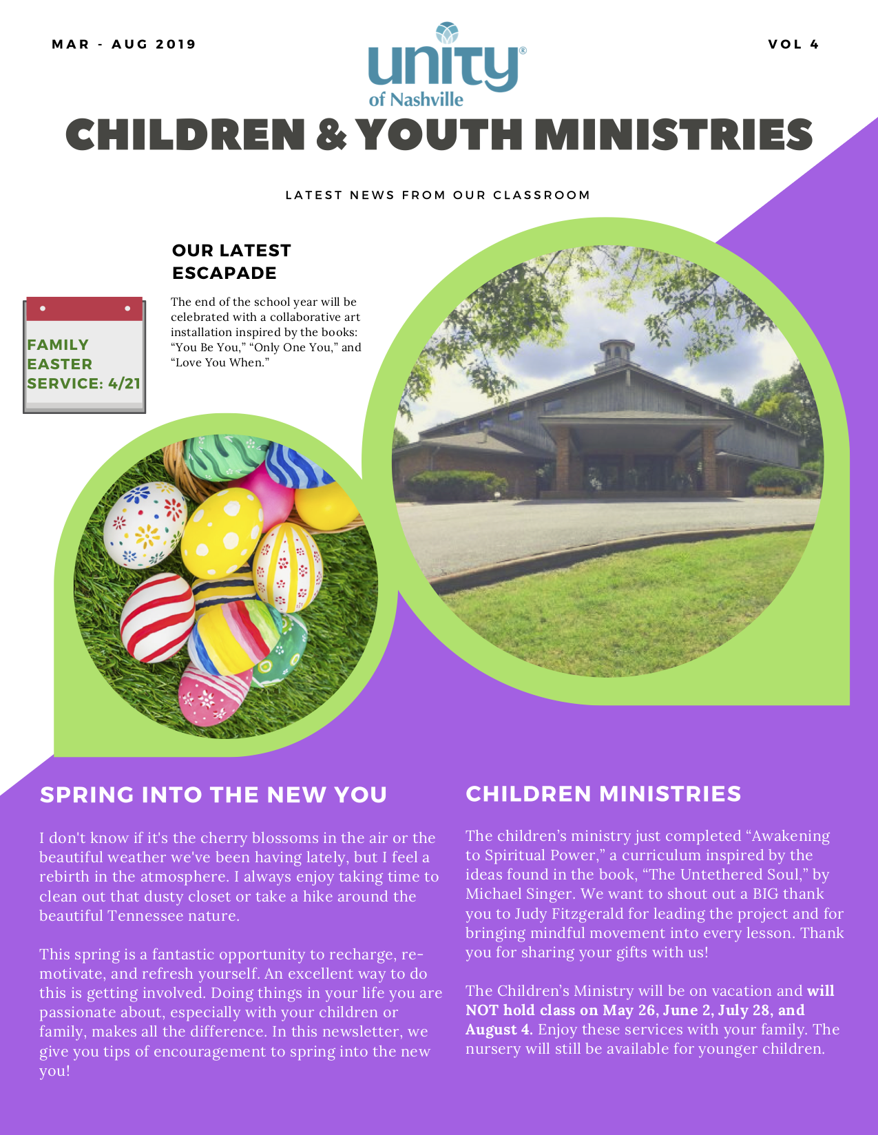 Youth newsletter Mar-Aug 2019 (2).png