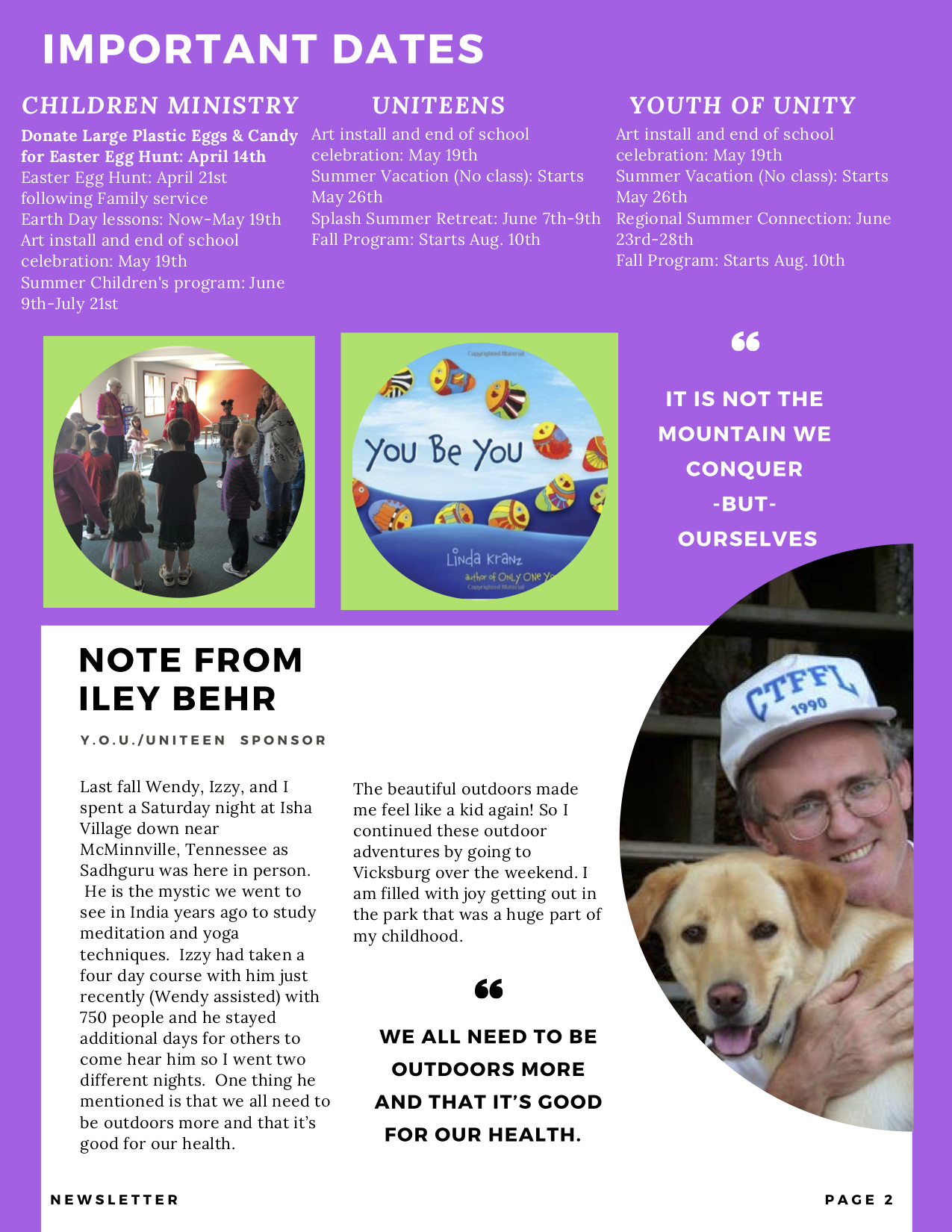 Youth newsletter Mar-Aug 2019 (PAGE 2) (dragged) 2.png