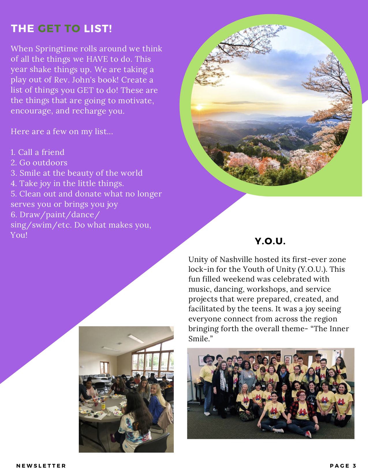 Youth newsletter Mar-Aug 2019 (2) (dragged).png