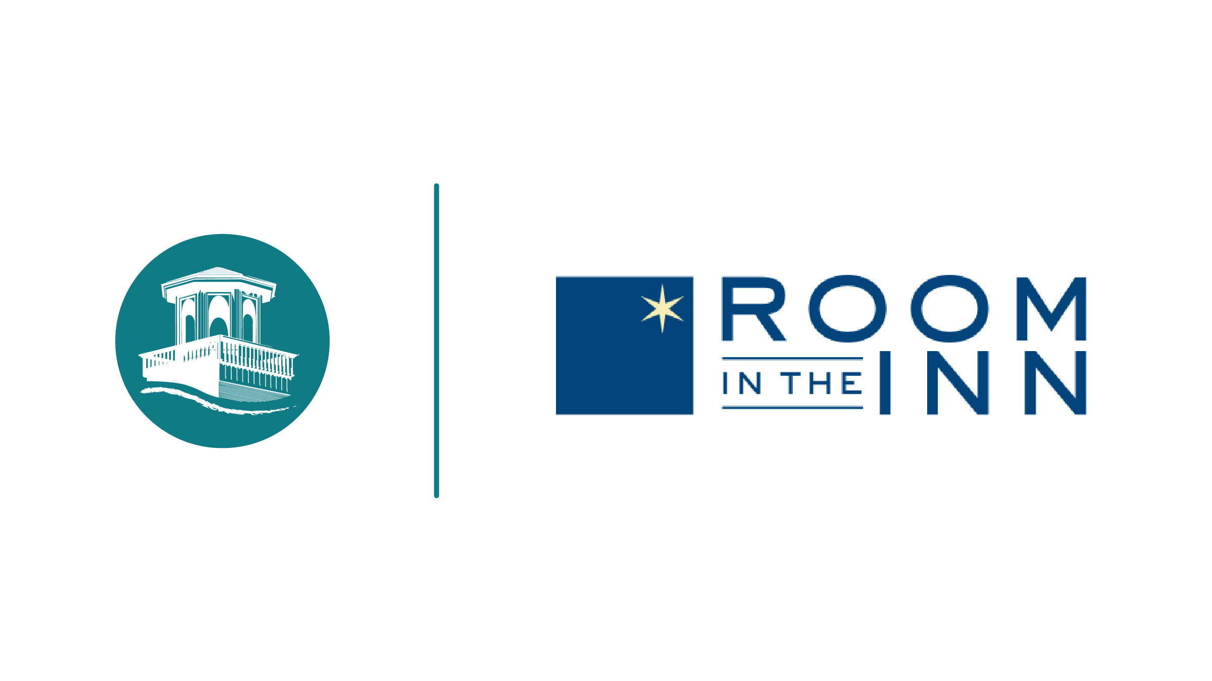- Unity of Nashville collaborates with Room In The Inn to provide shelter, food, drink, clothing, and community to guests experiencing homelessness during the winter months. Sign up to help!