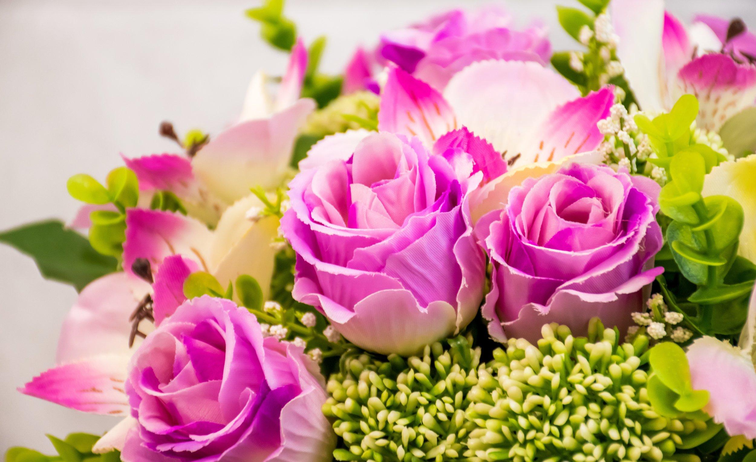 bloom-blossom-bouquet-135224.jpg