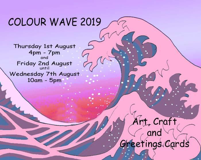 Colour Wave poster landscape for Crypt - Copy.jpg