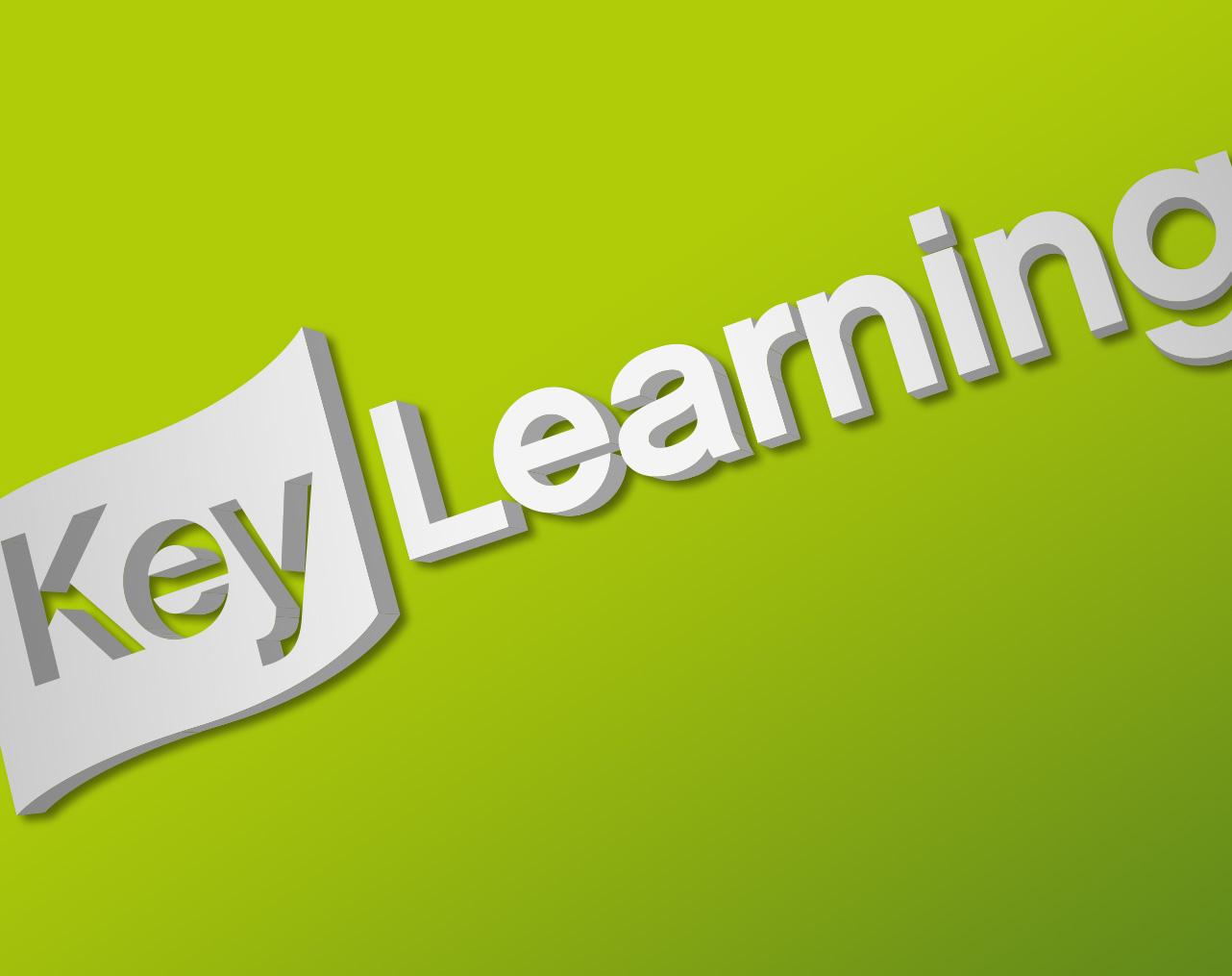 key_learning_premises_04.jpg