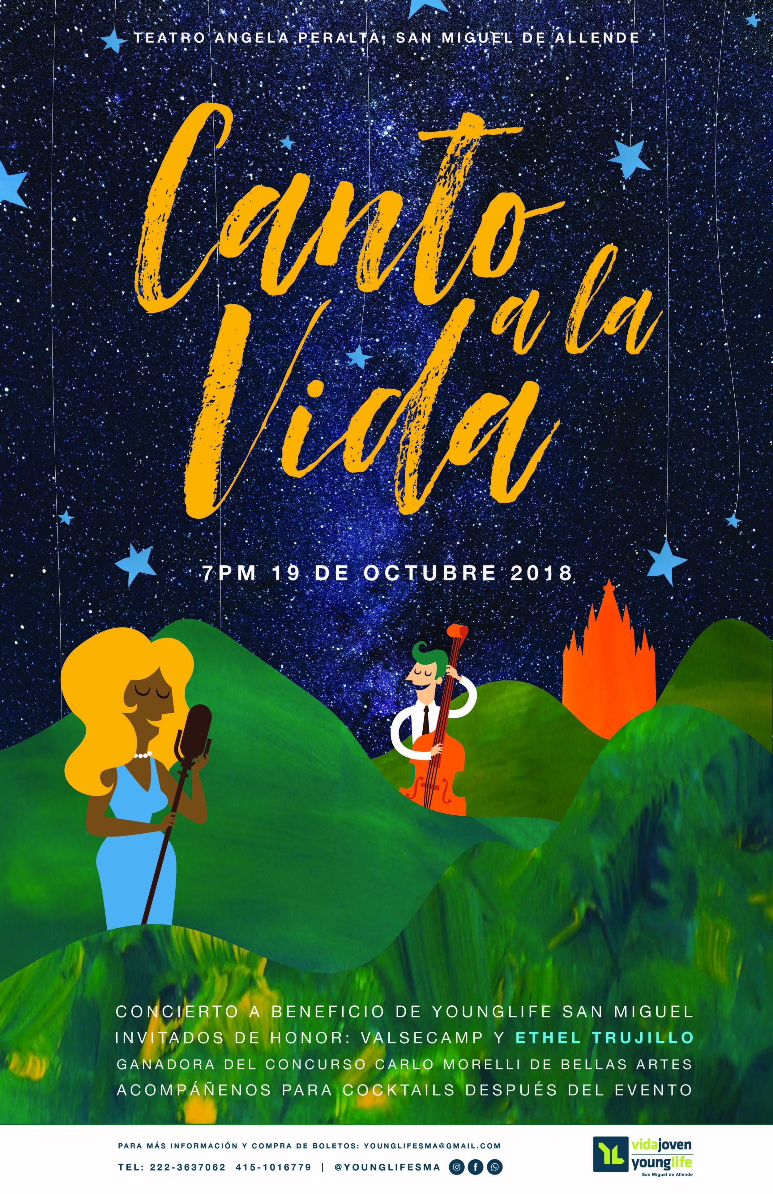 CANTO A LA VIDA 2-03.jpg