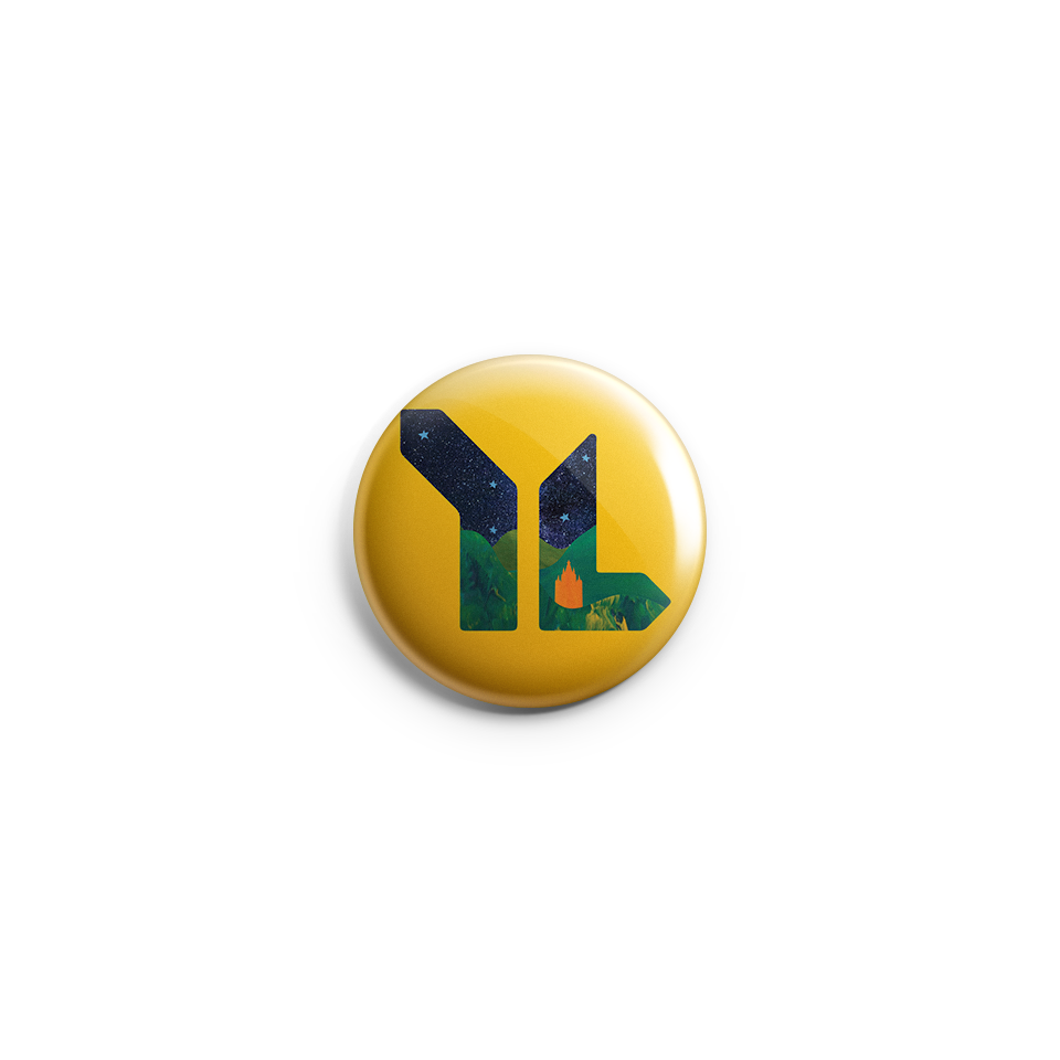 badge yl2.png