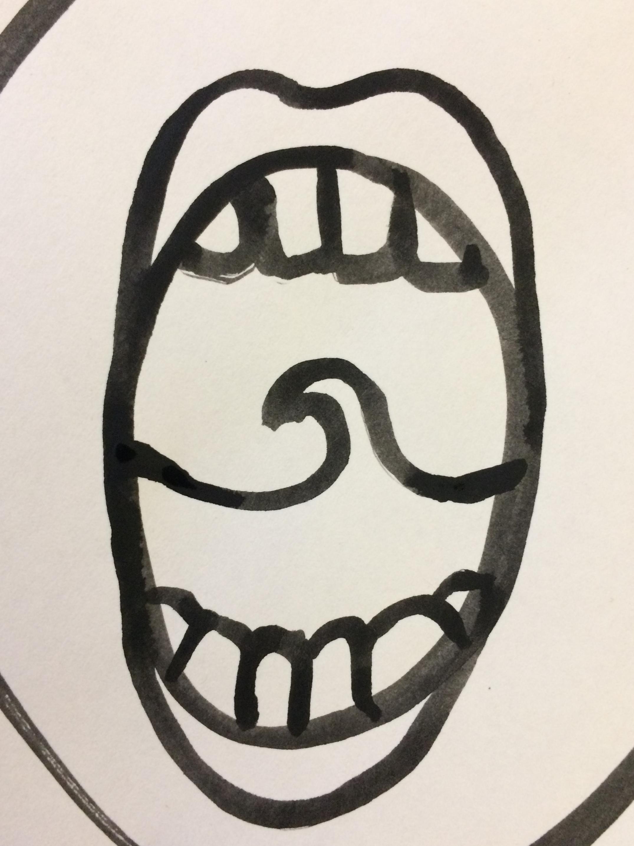 raw mouth.JPG