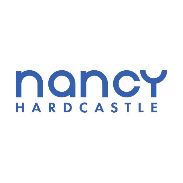 NANCY H small logo-20.png