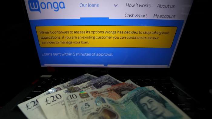 Debt Hacker in the Financial Times.jpeg