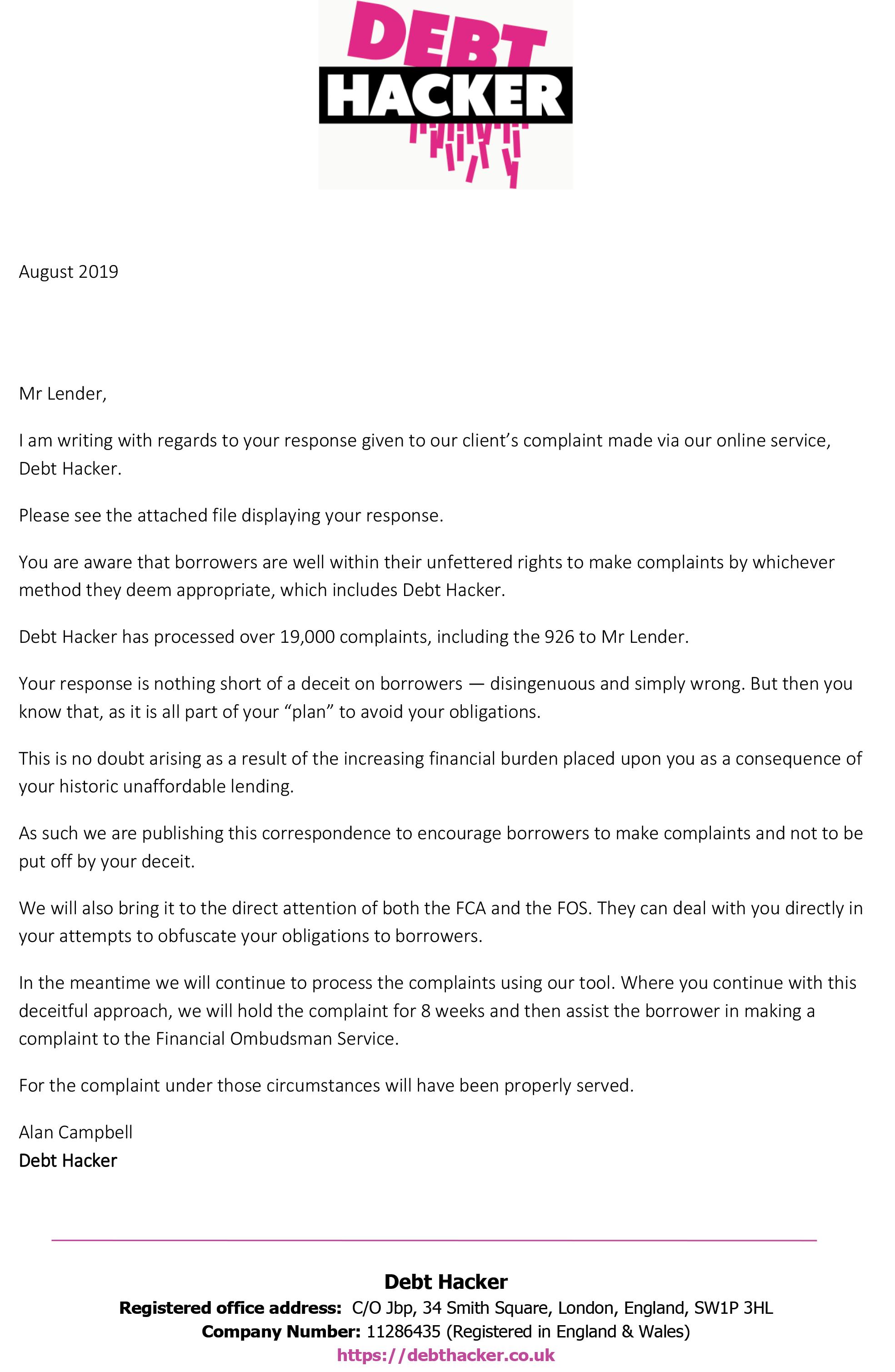 PROOFREAD-2019-08-30-Mr-Lender-response.png