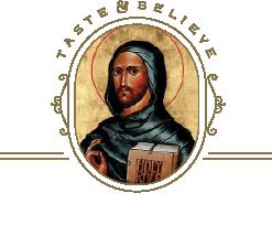 Benedictine_Website_Wide2-10.png