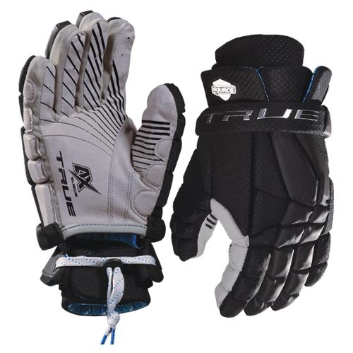 TRUE_Source_Lacrosse_Glove.jpg