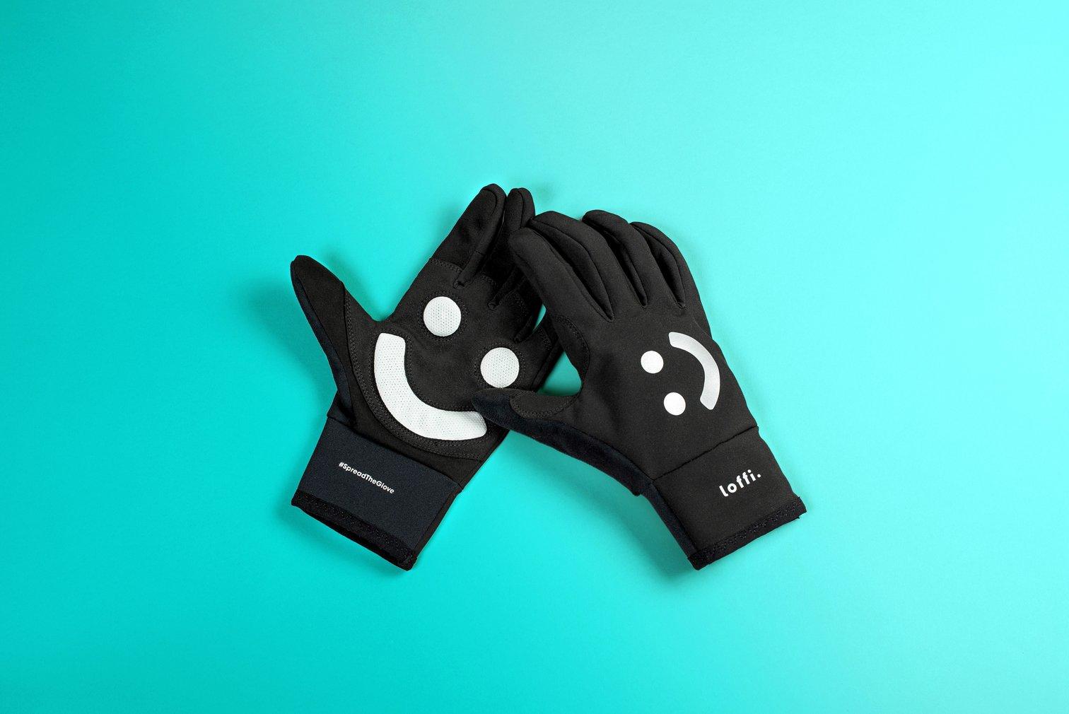 loffi_gloves.jpg