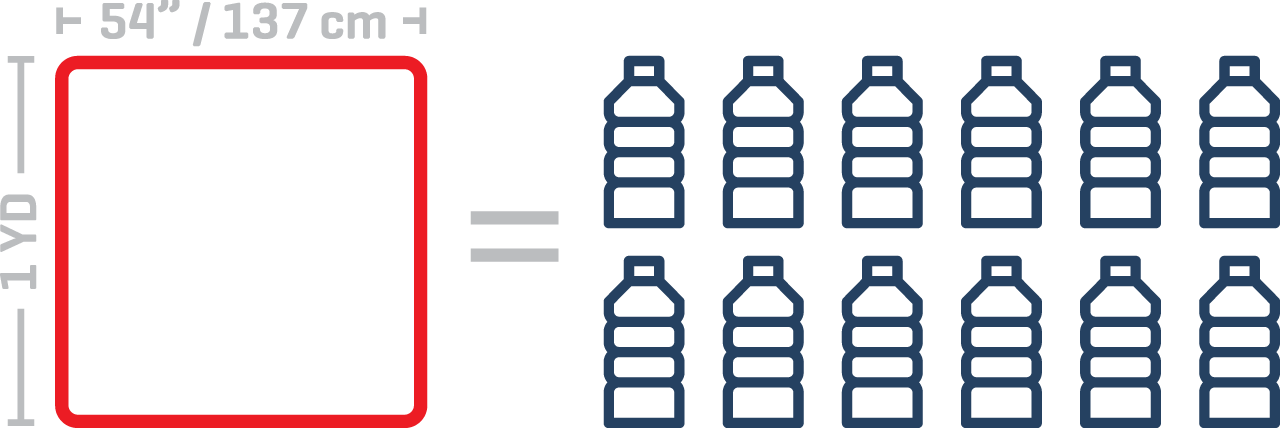 Bottle-Savings-Graphic.png
