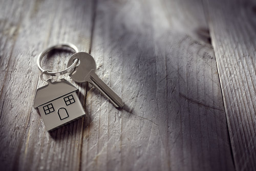 - Get started with the purchase or refinance of a home with a team that is dedicated to providing first class service along with expert guidance.