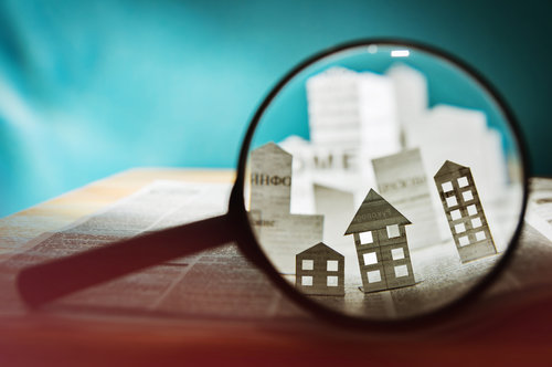 Informative articles to share with your Buyers & Sellers. -
