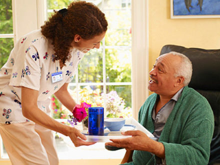 Home-Health-Aid-e1480440950100.jpg