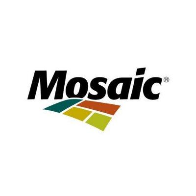 Mosaic logo.jpeg