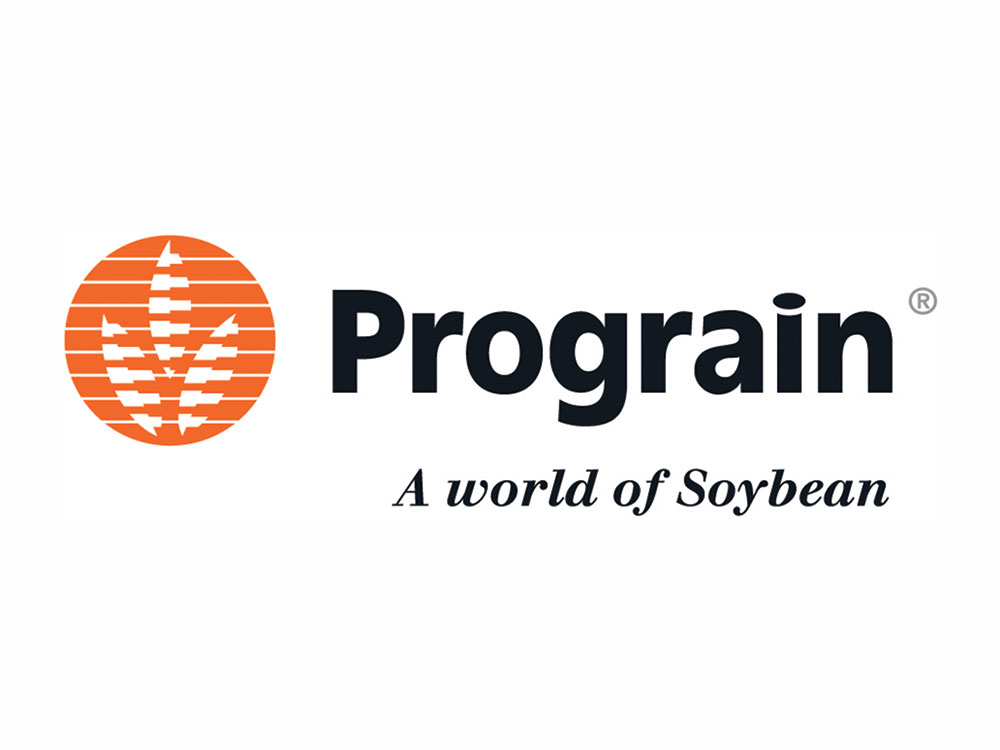 Prograin logo.jpg