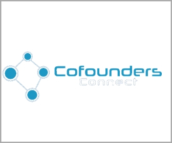 CoFounders Connect - A network of early stage and established entrepreneurs, investors, advisors and mentors.