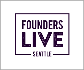 Founders Live - Founded in Seattle, Founders Live is a global platform for entrepreneurs around the world.