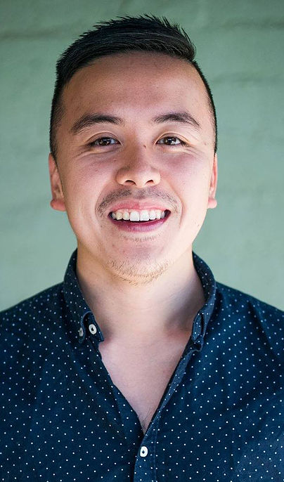 Justin Wu - Growth.ly