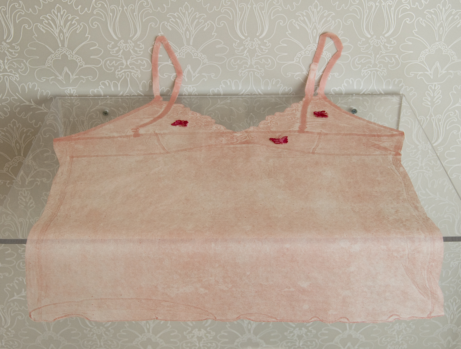 Intimo (camisole)