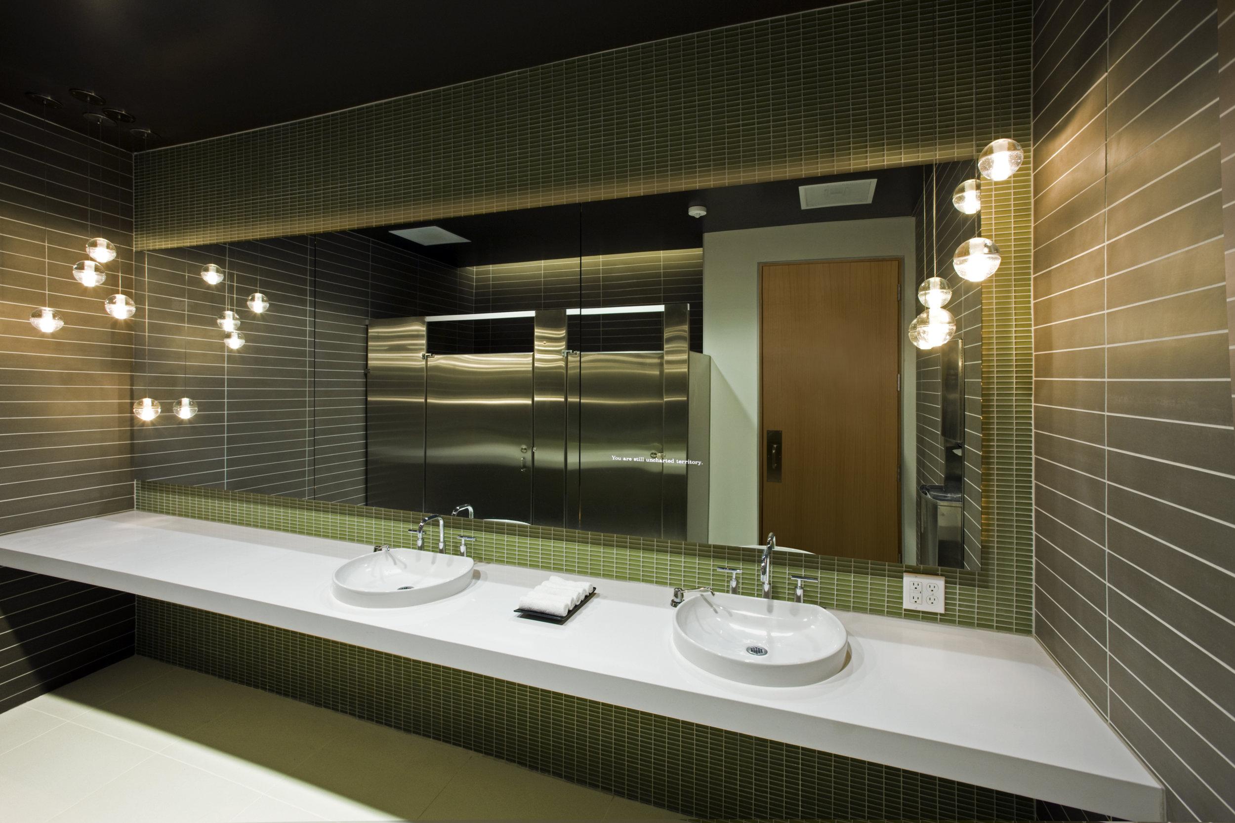 Bathroom_pdot_v2.jpg