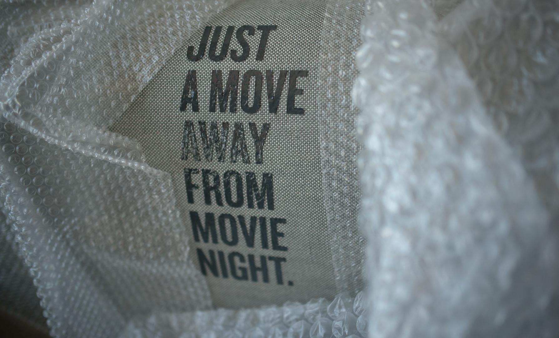 7.6_AOM_MovieNightSofa_Trestle.jpg