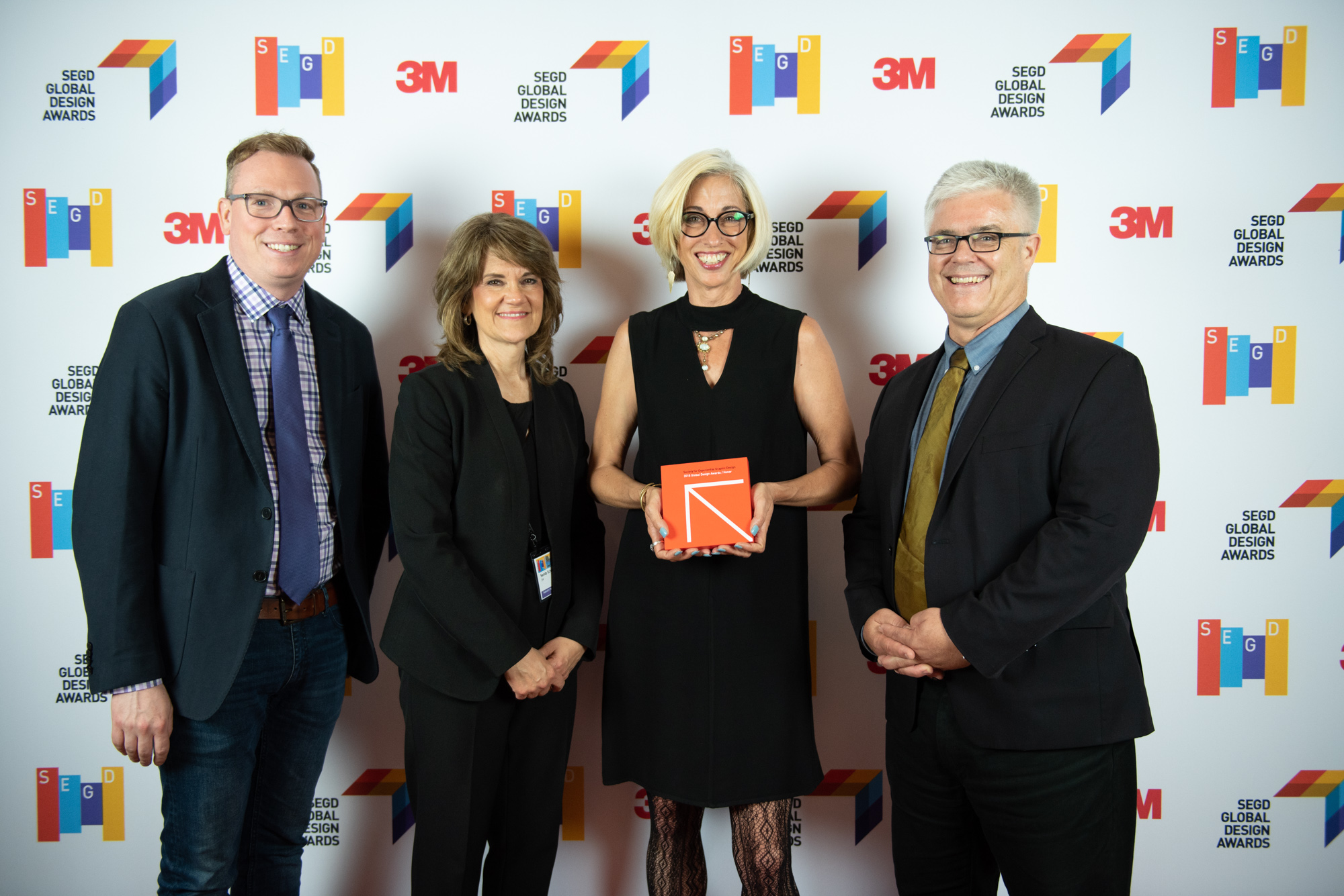 denver_rtd_2018-Global-Design-Awards-Ceremony-56-.jpg