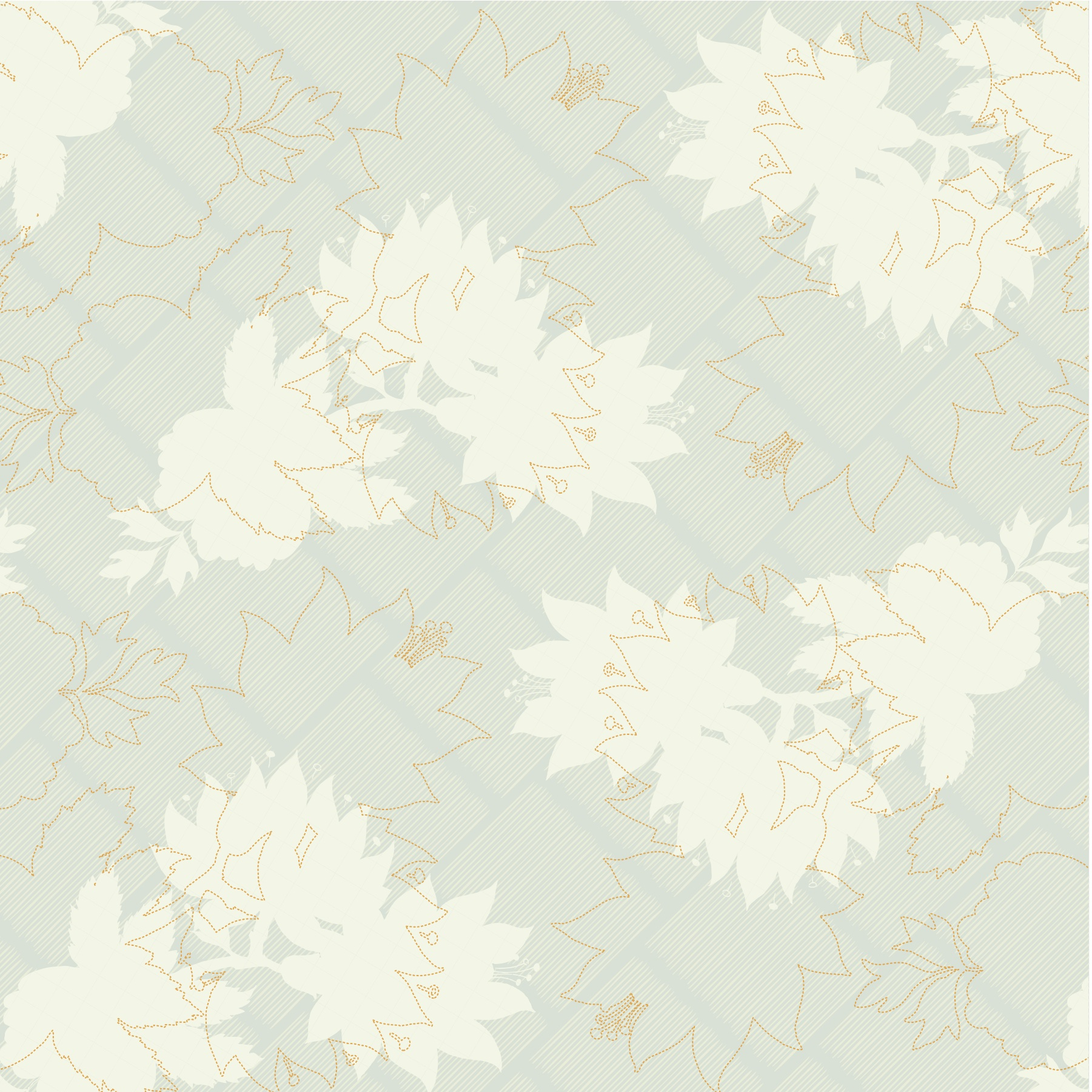 floralstitch_sq tile.jpg