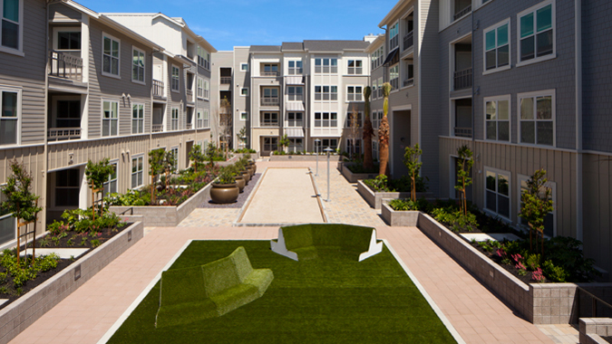 03_CommonArea_01_Courtyard_709_002.jpg