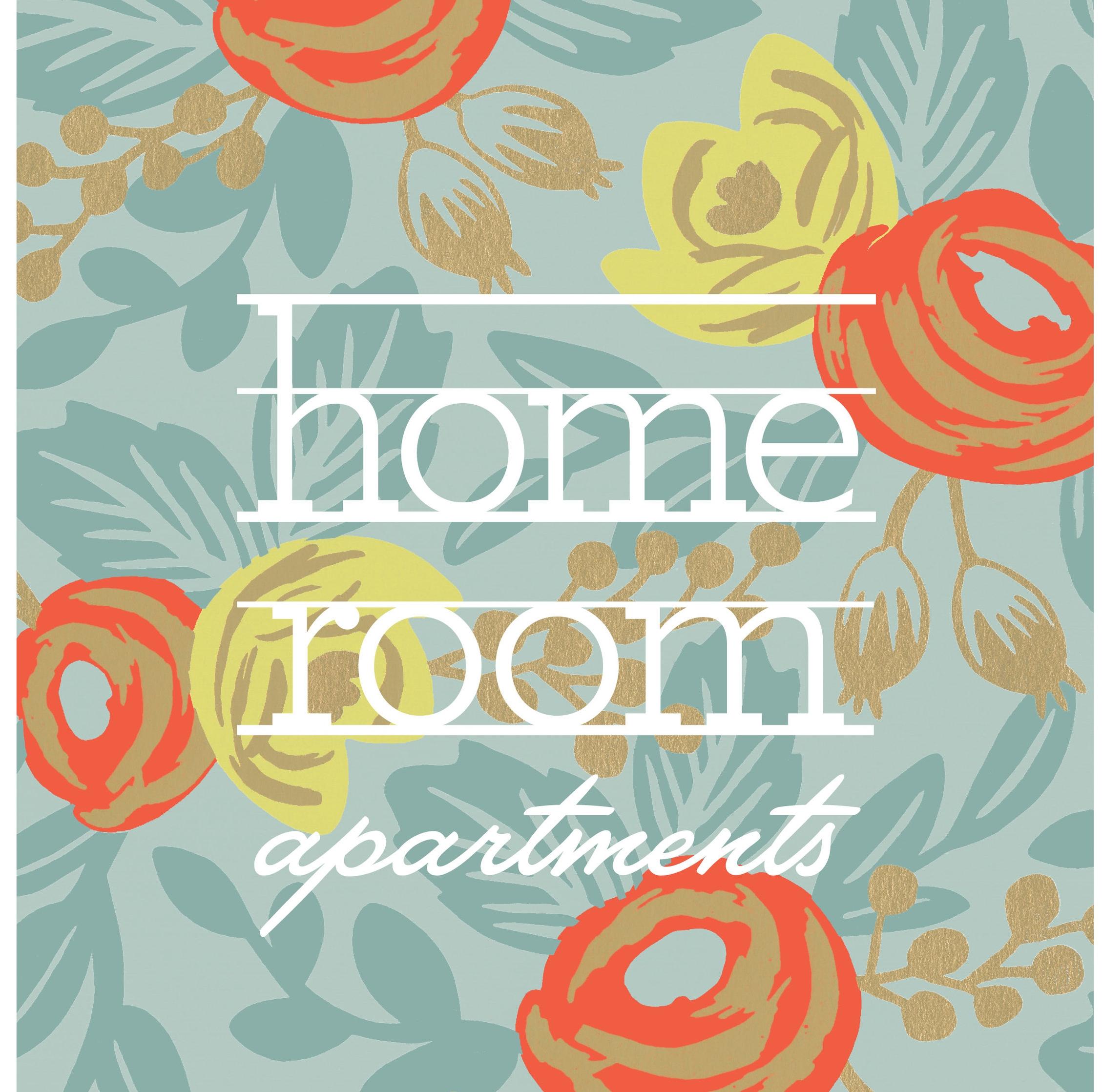 HomeRoom_logo_Wallpaper2.jpg