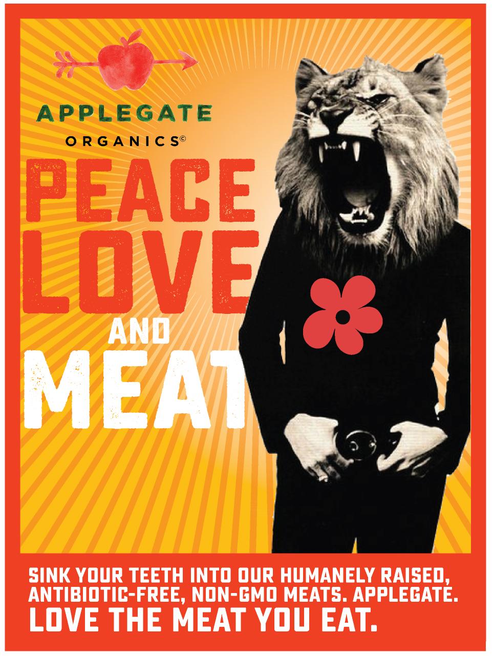 AG_PeaceLion.jpg