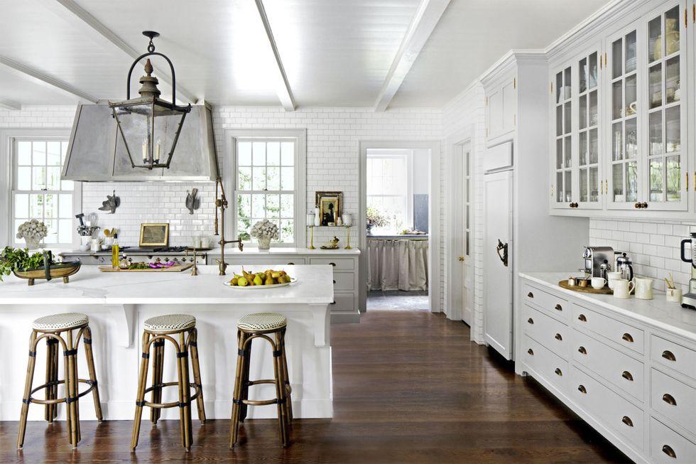 gallery-1483474392-kitchen-reinvention-dark-floors-0117.jpg