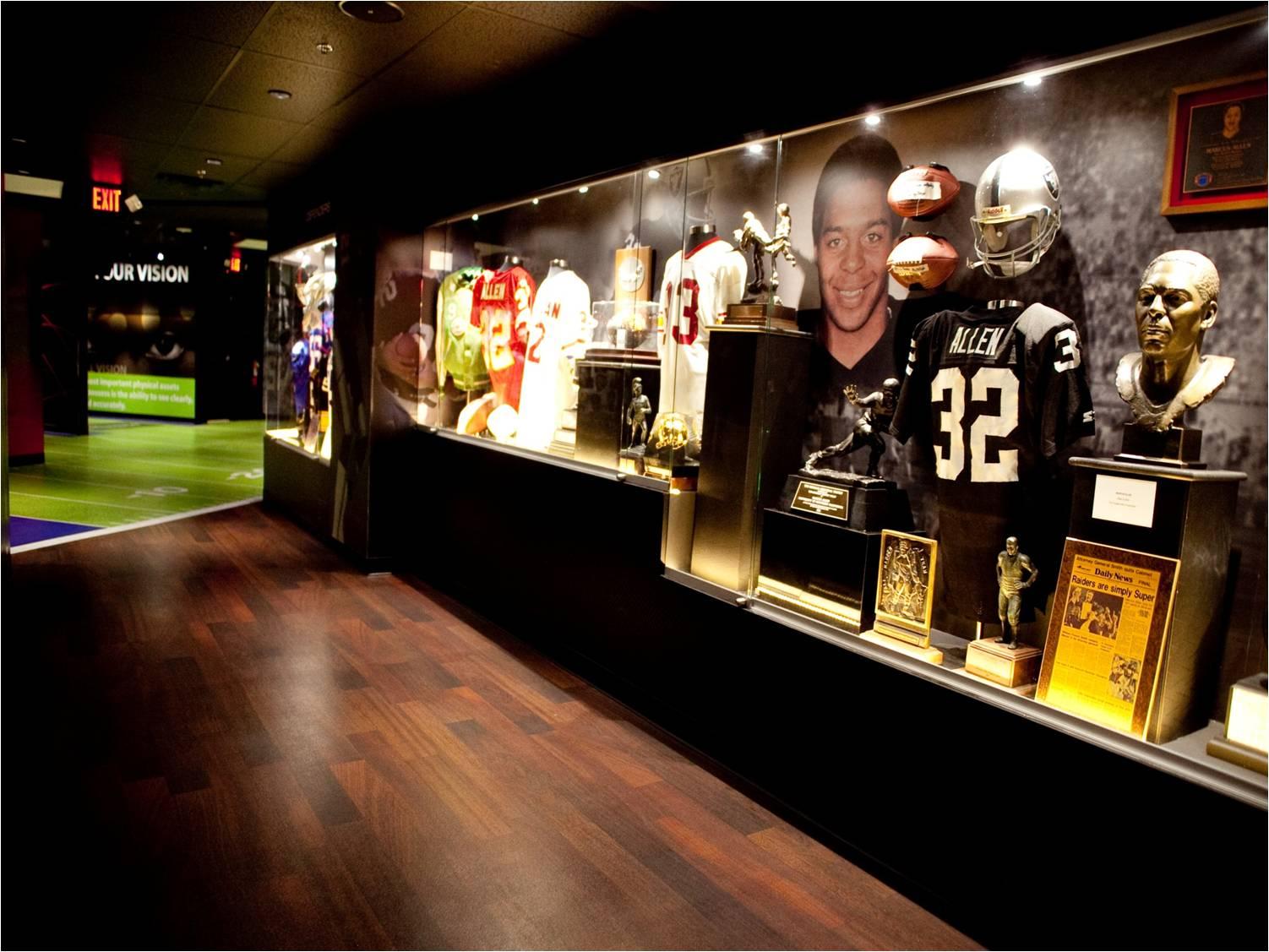 9-NFL-Hall-of-Fame-3.jpg