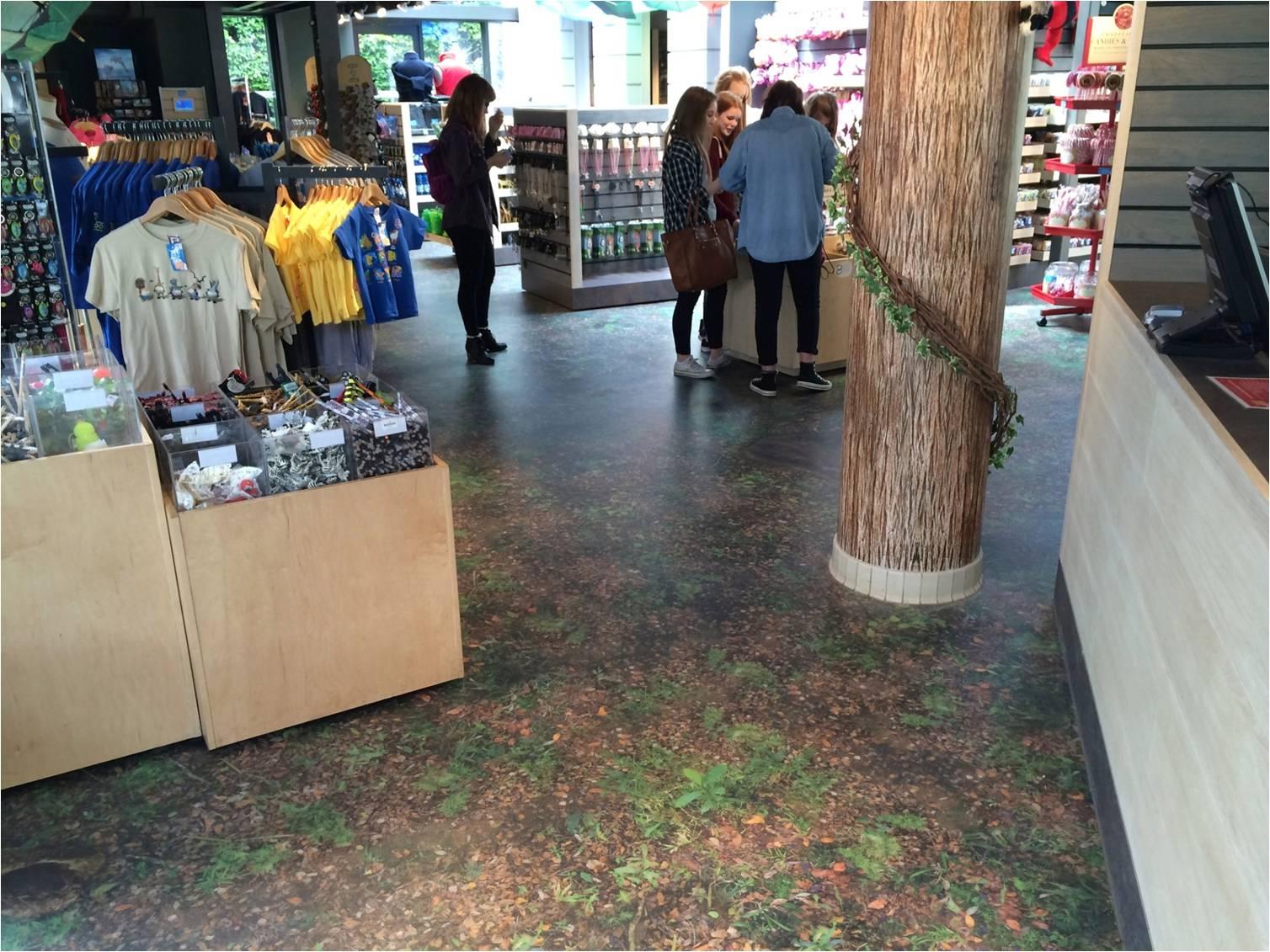16-Museum-Retail-Store-1.jpg