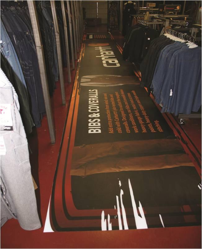 39-Retail-Wayfinding-2.jpg